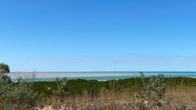 Development / Land commercial property for sale at 42 Dampier Terrace Broome WA 6725