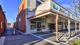 Shop & Retail commercial property for sale at 36 Napier Street Deniliquin NSW 2710