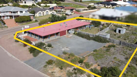 Shop & Retail commercial property for sale at 1 Mills Place West Beach WA 6450