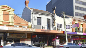 Shop & Retail commercial property for sale at 31 The Boulevarde Strathfield NSW 2135