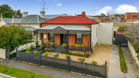 Offices commercial property for sale at 119 Wills Street Bendigo VIC 3550