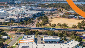 Showrooms / Bulky Goods commercial property for sale at 13/200 Winton Road Joondalup WA 6027