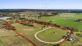 Development / Land commercial property for sale at 385 Hall Road Skye VIC 3977