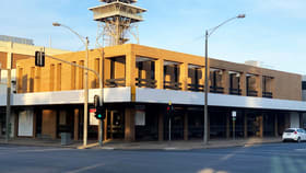 Medical / Consulting commercial property for sale at 347-349 Wyndham Street Shepparton VIC 3630