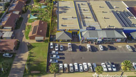 Showrooms / Bulky Goods commercial property for sale at 753 Fifteenth  Street Mildura VIC 3500