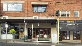Offices commercial property for sale at 728 Burke Road Camberwell VIC 3124