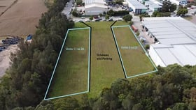 Factory, Warehouse & Industrial commercial property for sale at 5/2 Page Street Kunda Park QLD 4556