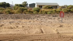 Factory, Warehouse & Industrial commercial property for sale at 62/9 Dalgleish Crescent Kalbarri WA 6536