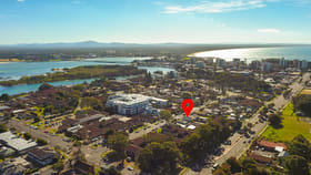 Offices commercial property for sale at Forster NSW 2428