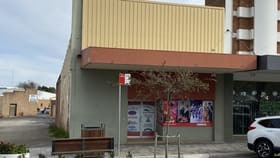 Shop & Retail commercial property for sale at 216-218 Clarinda Street Parkes NSW 2870