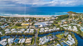 Development / Land commercial property for sale at 100-102 Hastings Road Bogangar NSW 2488