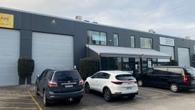 Parking / Car Space commercial property for sale at Lot 3/22 Portside Crescent Maryville NSW 2293