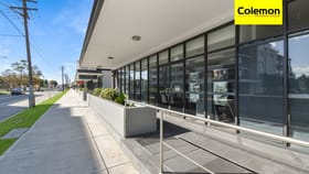 Shop & Retail commercial property for sale at A101/548-568 Canterbury Road Campsie NSW 2194