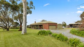 Development / Land commercial property for sale at 145 Stephens Road Officer VIC 3809
