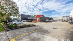 Factory, Warehouse & Industrial commercial property for sale at 11 Secam Street Mansfield QLD 4122