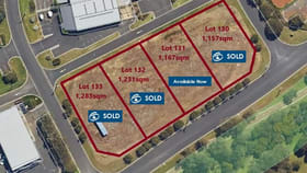 Development / Land commercial property for sale at 71 Cook Street Busselton WA 6280