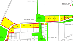 Development / Land commercial property for sale at Lot 44 Shark Lake Road Monjingup WA 6450