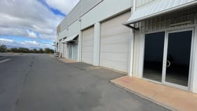 Factory, Warehouse & Industrial commercial property for sale at 20 Old Power Station Road Port Augusta SA 5700