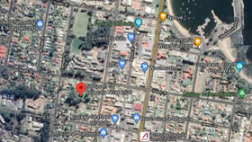 Development / Land commercial property for sale at 58 South Street Ulladulla NSW 2539