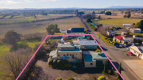 Showrooms / Bulky Goods commercial property for sale at 776 Whitemore Road Whitemore TAS 7303