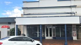 Offices commercial property for sale at 48 Mckenzie st Wondai QLD 4606