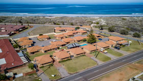 Hotel, Motel, Pub & Leisure commercial property for sale at 1 (Lot 30) Hadda Way Geraldton WA 6530