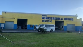 Shop & Retail commercial property for sale at 11 Palmerston Drive Innisfail QLD 4860