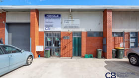 Factory, Warehouse & Industrial commercial property for sale at 10/15-17 Slough Road Altona VIC 3018