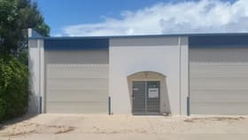 Factory, Warehouse & Industrial commercial property for sale at 6/23 Runway Drive Marcoola QLD 4564