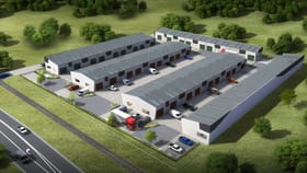 Factory, Warehouse & Industrial commercial property for sale at 401 West Dapto Road Horsley NSW 2530