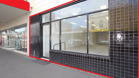 Shop & Retail commercial property for sale at 1/158 Barkly Street Footscray VIC 3011