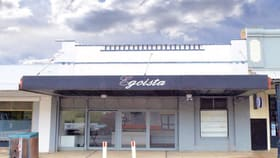 Medical / Consulting commercial property for sale at 40 Main Street Grenfell NSW 2810