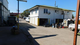 Showrooms / Bulky Goods commercial property for sale at 53-55 PILKINGTON STREET Garbutt QLD 4814