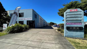 Showrooms / Bulky Goods commercial property for sale at Unit 4/5 Forge Drive North Boambee Valley NSW 2450