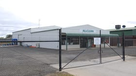 Showrooms / Bulky Goods commercial property for sale at 135 Napier Street Deniliquin NSW 2710