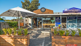 Shop & Retail commercial property for sale at 4/75 Chapel Street Cowes VIC 3922