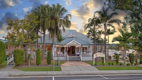 Hotel, Motel, Pub & Leisure commercial property for sale at 11 Channon Street Gympie QLD 4570
