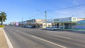 Shop & Retail commercial property for sale at 201-205 Musgrave Street Berserker QLD 4701