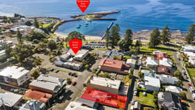 Development / Land commercial property for sale at Shellharbour NSW 2529