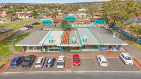 Shop & Retail commercial property for sale at 30 Queen Street Lake Illawarra NSW 2528