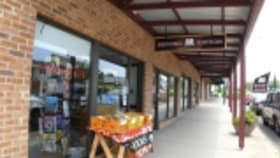Shop & Retail commercial property for sale at 3/34 Toalla Street Pambula NSW 2549