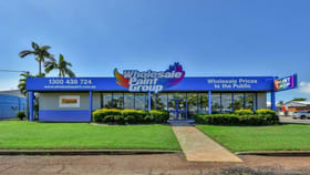 Showrooms / Bulky Goods commercial property for sale at 63 Coonawarra Road Winnellie NT 0820
