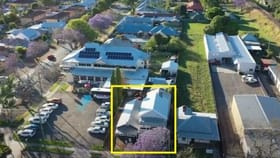 Shop & Retail commercial property for sale at 45 Queen Street Grafton NSW 2460