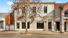 Shop & Retail commercial property for sale at 12-14 Bridge Street East Benalla VIC 3672
