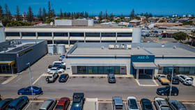 Shop & Retail commercial property for sale at 8A Chapman Road Geraldton WA 6530