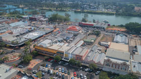 Shop & Retail commercial property for sale at 75 Bourbong Street Bundaberg Central QLD 4670