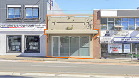 Shop & Retail commercial property for sale at 254 Victoria Road Gladesville NSW 2111