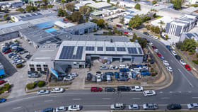 Factory, Warehouse & Industrial commercial property for sale at 6 Leda Drive Burleigh Heads QLD 4220