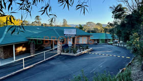 Hotel, Motel, Pub & Leisure commercial property for sale at Wingham NSW 2429