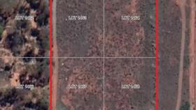 Development / Land commercial property for sale at Lot 1463, 1464, 1467, 1468 Vivian Street, Boulder WA 6432